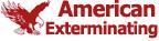 American Exterminating